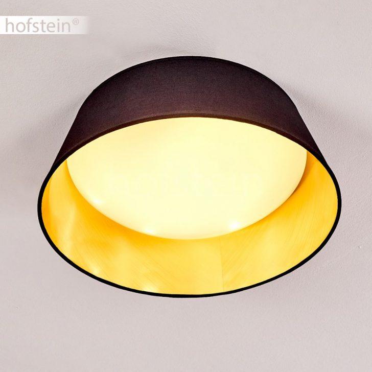 Medium Size of Led Deckenleuchte Schlafzimmer Deckenlampe Leuchte Lampe Negio Modern Stuhl Regal Kommode Landhausstil Weiß Wohnzimmer Deckenleuchten Fototapete Massivholz Schlafzimmer Led Deckenleuchte Schlafzimmer