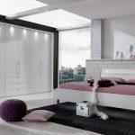 Entdecken Sie Hier Das Programm Loft Mbelhersteller Wiemann Schlafzimmer Betten Schranksysteme Wandtattoos Weiss Komplettes Stuhl Vorhänge Deckenleuchte Schlafzimmer Schranksysteme Schlafzimmer