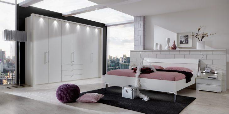 Medium Size of Entdecken Sie Hier Das Programm Loft Mbelhersteller Wiemann Schlafzimmer Betten Schranksysteme Wandtattoos Weiss Komplettes Stuhl Vorhänge Deckenleuchte Schlafzimmer Schranksysteme Schlafzimmer