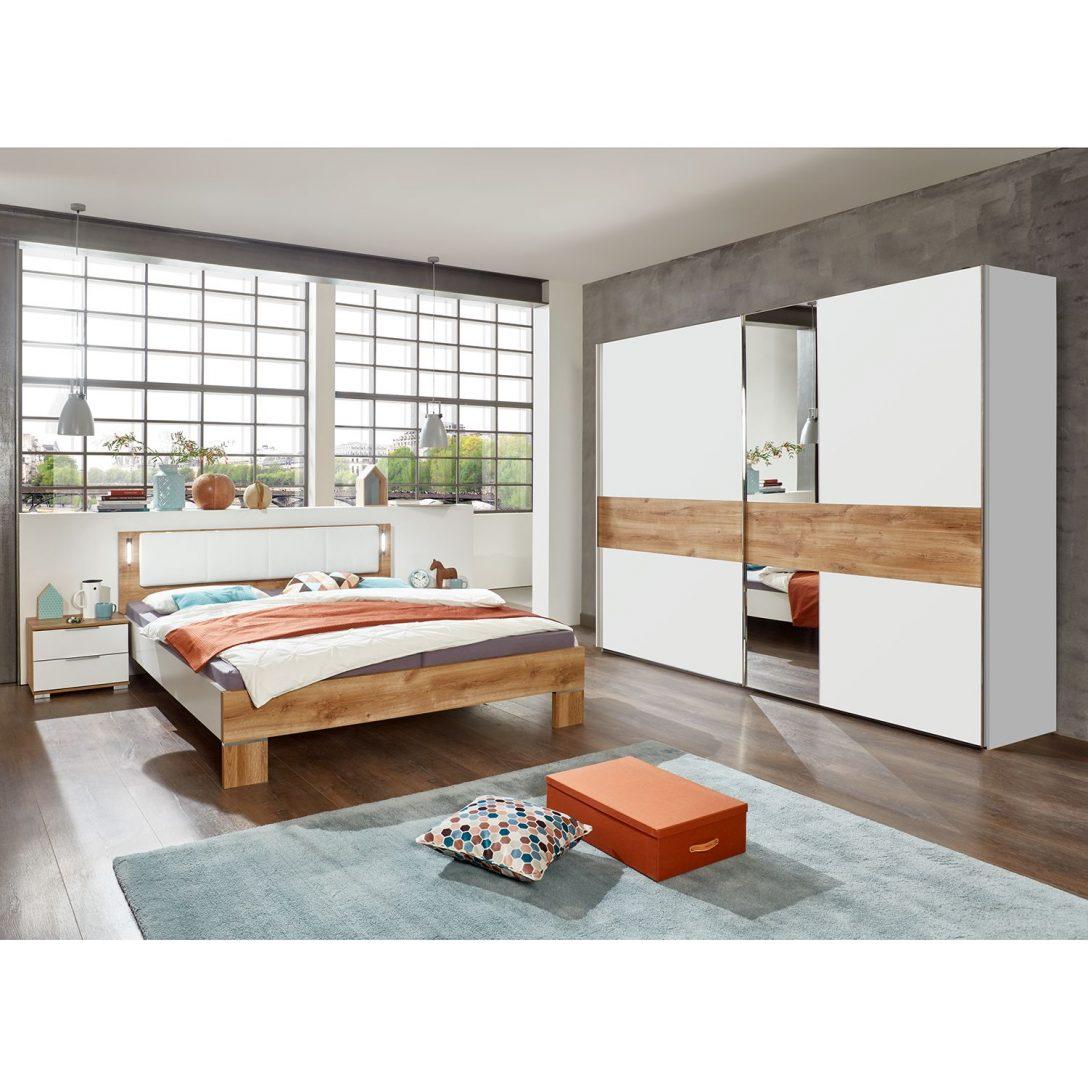 Large Size of Schlafzimmer Set Günstig Angebote Hochglanz Komplett Massiv Mit Matratze Und Lattenrost Wandlampe Vorhänge Deckenleuchte überbau Günstige Küche E Geräten Schlafzimmer Schlafzimmer Set Günstig