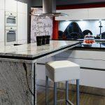 Granitplatten Küche Finanzieren Beistelltisch Scheibengardinen Hängeschränke Aufbewahrung Wasserhähne Sideboard Anrichte Hängeschrank Höhe Eiche Küche Granitplatten Küche