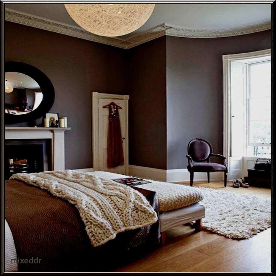 Full Size of Dekorationen Frs Zimmer Luxus Romantisches Schlafzimmer Kommode Komplett Weiß Wiemann Romantische Deckenleuchte Poco Sitzbank Massivholz Weißes Rauch Schlafzimmer Romantische Schlafzimmer
