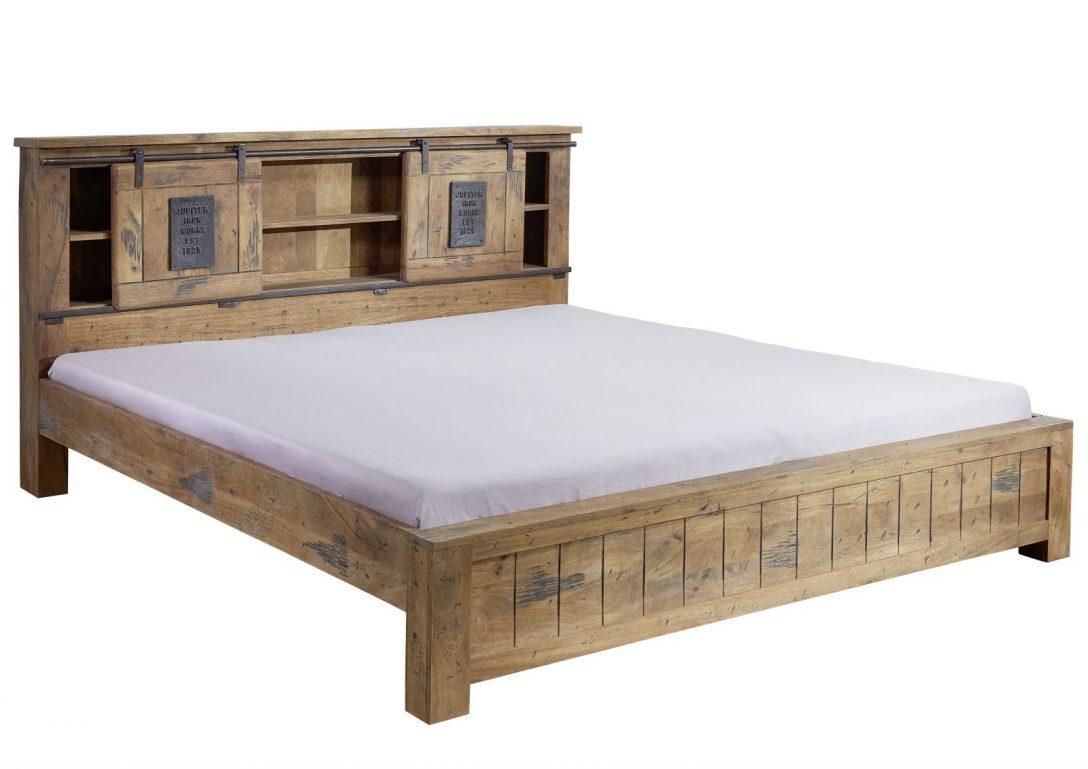 Full Size of Bett 220 X Schwarz Weiß Mit Schubladen 160x200 Lattenrost Betten Für übergewichtige 200x220 Gästebett Mannheim 180x200 Bettkasten Flach Modern Design Bett Bett 220 X 220