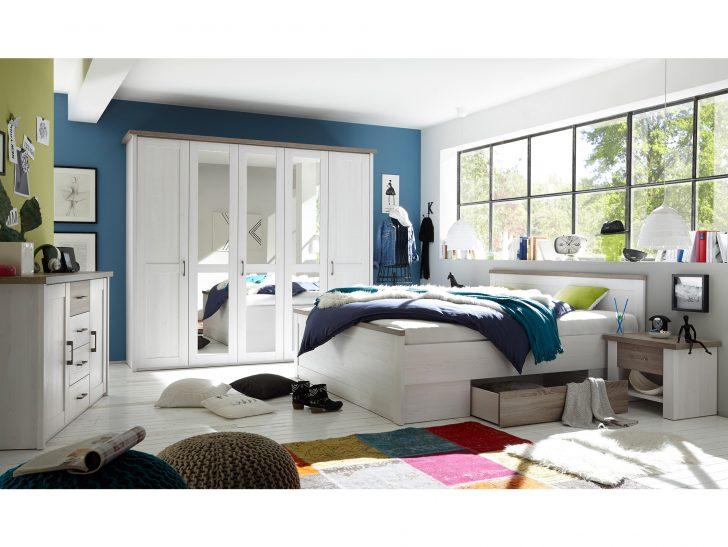 Medium Size of Komplette Schlafzimmer Luba Komplett Betten Teppich Sessel Eckschrank Stehlampe Weiss Vorhänge Wandleuchte Set Günstig Mit Matratze Und Lattenrost Weiß Schlafzimmer Komplette Schlafzimmer