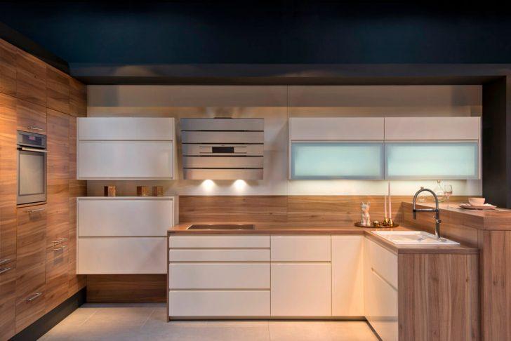 Medium Size of Naber Handtuchhalter Grifflose Küche Aufpreis Grifflose Küche Grifflose Küche Unpraktisch Grifflose Küche Angebot Küche Grifflose Küche