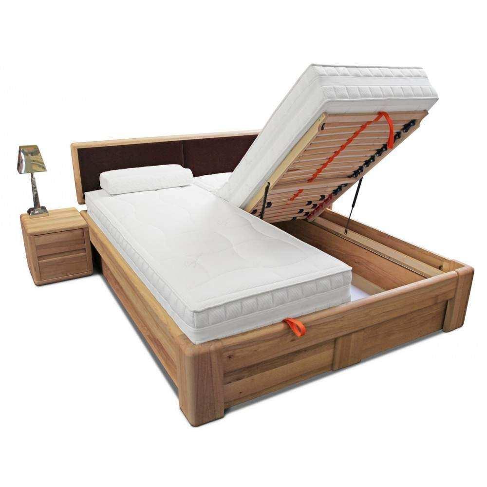 Full Size of Poco Betten 38 N5 Bett 160x200 Fhrung Tempur Paradies Außergewöhnliche Musterring überlänge Hasena Ebay 180x200 Mit Bettkasten 200x200 Rauch Hohe Flexa Bett Poco Betten