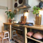 Fliesen Für Küche Küche Naturstein Fliesen Für Küche Fliesen Küche Sauber Machen Fliesen Küche Verlegen Fliesen Küche Selbstklebend