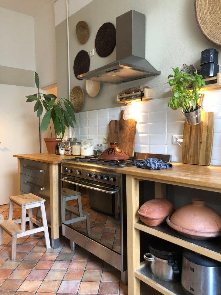 Medium Size of Naturstein Fliesen Für Küche Fliesen Küche Sauber Machen Fliesen Küche Verlegen Fliesen Küche Selbstklebend Küche Fliesen Für Küche
