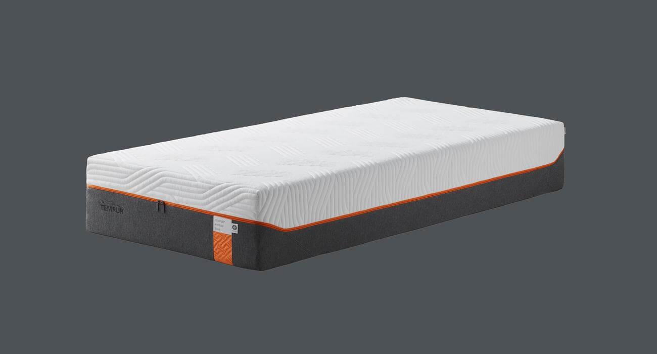 Full Size of Coole Betten Tempur Matratze Original Luxe 30 Cool Touch Anthon Boxspring Luxus Schramm Ausgefallene Rauch 140x200 Meise Ikea 160x200 Weiß Weiße Oschmann Bett Coole Betten