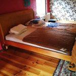 Amerikanisches Bett King Size Ihre Verkaufsagentur 2012 140x220 180x200 Mit Bettkasten 200x200 Günstige Betten Günstig Kaufen Balken Jensen Minion Stauraum Bett Amerikanisches Bett