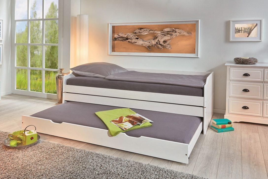 Large Size of Betten 90x200 Shop Mbel Bitter Gnstige Bett Mit Bettkasten Nolte Lattenrost Gebrauchte München Jugend Schöne Für Teenager Bett Betten 90x200