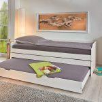 Betten 90x200 Shop Mbel Bitter Gnstige Bett Mit Bettkasten Nolte Lattenrost Gebrauchte München Jugend Schöne Für Teenager Bett Betten 90x200