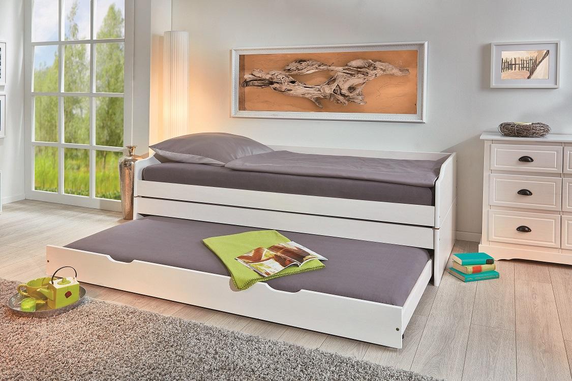 Full Size of Betten 90x200 Shop Mbel Bitter Gnstige Bett Mit Bettkasten Nolte Lattenrost Gebrauchte München Jugend Schöne Für Teenager Bett Betten 90x200