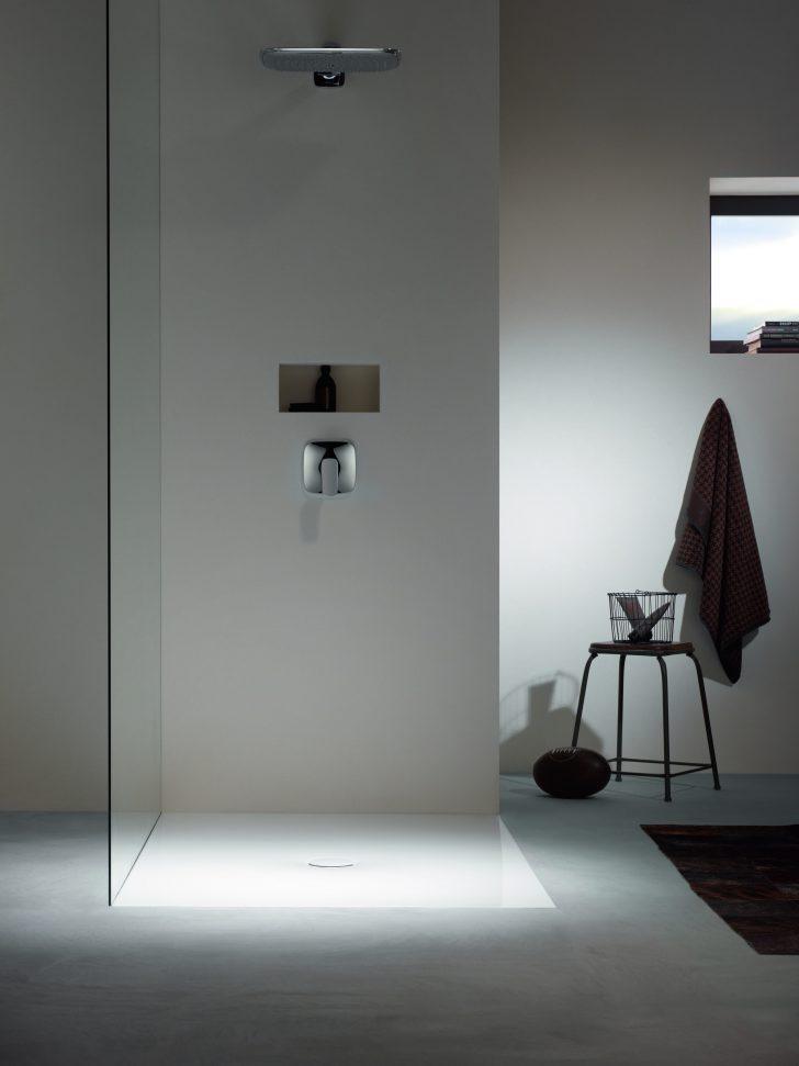 Medium Size of Bette Floor Duschwanne 5941 Schramm Betten Wohnwert Nolte Landhausstil Münster Musterring Möbel Boss Kinder Mit Aufbewahrung Rauch Somnus Schubladen Bett Bette Floor