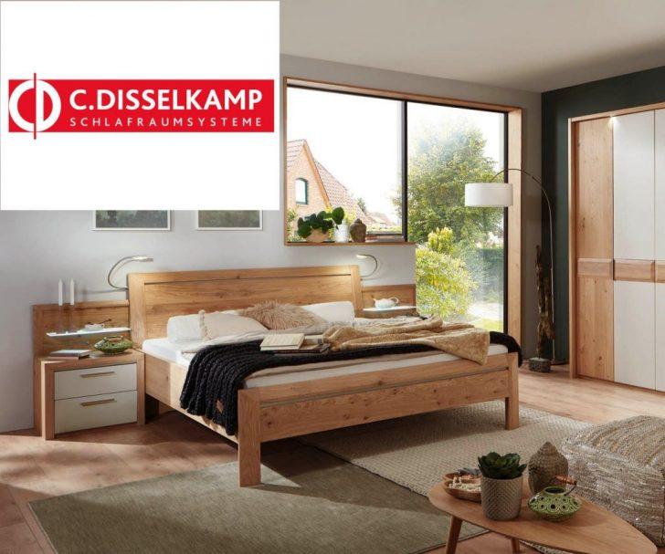 Medium Size of Schlafzimmer Mayer Mbel Komplett Guenstig Ruf Betten Preise Frankfurt Billige 90x200 Rauch 180x200 Teppich Deckenleuchte Schränke Günstig Kaufen Wiemann Schlafzimmer Schlafzimmer Betten