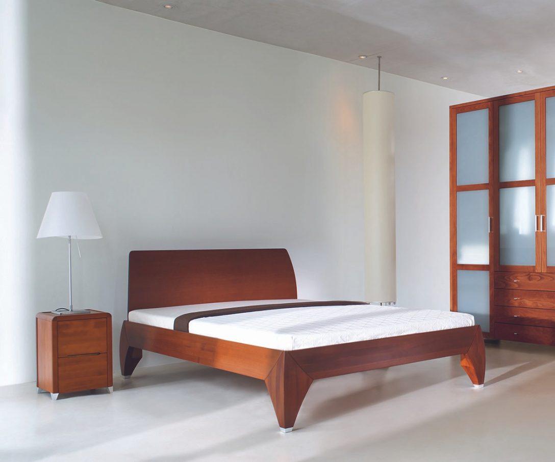 Large Size of Kopfteil Bett 160 180 Selber Bauen Rattan Diy Asturio Mit Form B Massivholz 90x200 Betten 140x200 Weiß Roba Günstig 120x200 Prinzessin Massiv Bettkasten Bett Kopfteil Bett