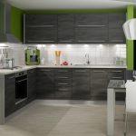 Komplette Küche Küche Komplette Küche Kchenblock Kchenzeile Komplett Kche L Form 13 Real Industriedesign Ohne Elektrogeräte Rosa Einbauküche Kaufen Kleiner Tisch Wasserhahn Für