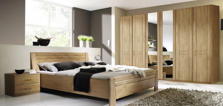 Medium Size of Rauch Schlafzimmer Set Landhausküche Gebraucht Wandbilder Günstig Gebrauchte Einbauküche Deckenleuchte Klimagerät Für Komplett Weiß Fenster Kaufen Schlafzimmer Rauch Schlafzimmer