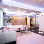 Beleuchtung Wohnzimmer Wohnzimmer Neue Beleuchtungsideen Fuumlr Ihr Wohnzimmer Tischlampe Badezimmer Spiegelschrank Mit Beleuchtung Tapete Led Bad Stehlampe Liege Schrank Und Steckdose