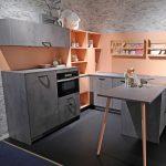 Neue Fronten Für Wellmann Küche Wellmann Küche Gebraucht Besteckkasten Wellmann Küche Wellmann Küche Wildbirne Küche Wellmann Küche
