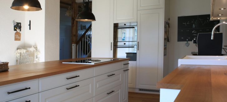 Medium Size of Neue Küche Billig Kaufen Unterschrank Küche Billig Küche Billig Kaufen Nürnberg Küche Billig Kaufen Berlin Küche Küche Billig