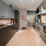 Neue Küche Gewinnen Rpr1 Küche Gewinnen Küche Gewinnen österreich Möbelix Küche Gewinnen Küche Küche Gewinnen
