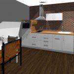 Neue Küche Ohne Elektrogeräte Sinnvoll Ikea Küche Ohne Elektrogeräte Küche Ohne Elektrogeräte Gebraucht Küche Ohne Elektrogeräte Günstig Küche Küche Ohne Elektrogeräte