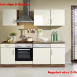 Neue Küche Ohne Elektrogeräte Sinnvoll Küche Ohne Elektrogeräte Günstig Kaufen Küche Ohne Elektrogeräte Gebraucht Küche Ohne Elektrogeräte Kaufen Sinnvoll Küche Küche Ohne Elektrogeräte