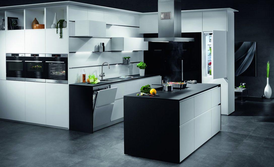 Large Size of Neue Küche Ohne Elektrogeräte Sinnvoll Roller Küche Ohne Elektrogeräte Küche Ohne Elektrogeräte Günstig Kaufen Küche Ohne Elektrogeräte Kaufen Küche Küche Ohne Elektrogeräte