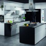 Neue Küche Ohne Elektrogeräte Sinnvoll Roller Küche Ohne Elektrogeräte Küche Ohne Elektrogeräte Günstig Kaufen Küche Ohne Elektrogeräte Kaufen Küche Küche Ohne Elektrogeräte