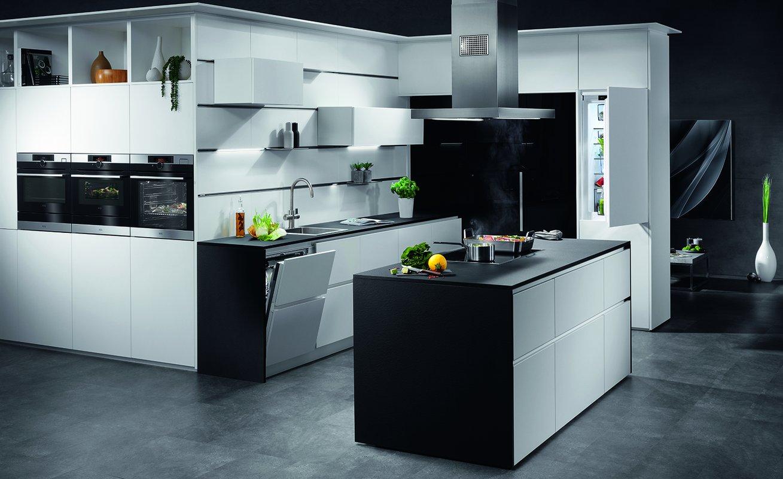 Full Size of Neue Küche Ohne Elektrogeräte Sinnvoll Roller Küche Ohne Elektrogeräte Küche Ohne Elektrogeräte Günstig Kaufen Küche Ohne Elektrogeräte Kaufen Küche Küche Ohne Elektrogeräte