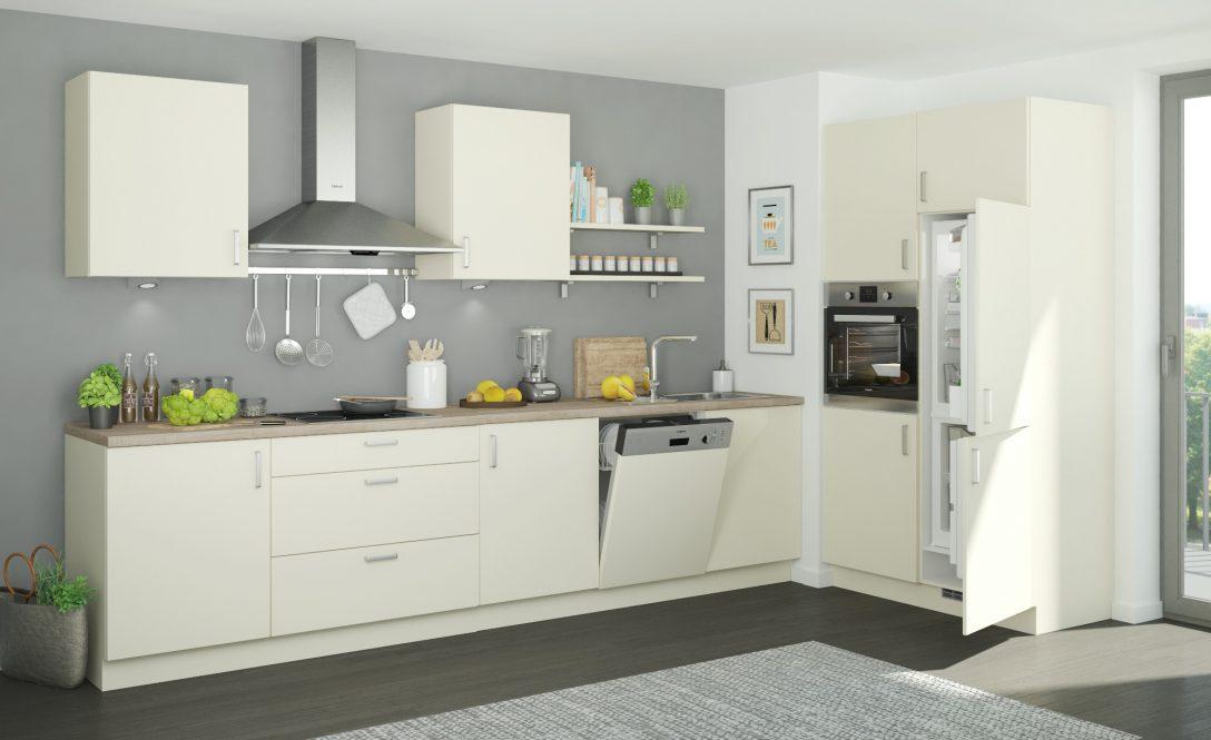Large Size of Neue Küche Ohne Elektrogeräte Sinnvoll Was Kostet Eine Küche Ohne Elektrogeräte Küche Ohne Elektrogeräte Kaufen Küche Ohne Elektrogeräte Kaufen Sinnvoll Küche Küche Ohne Elektrogeräte