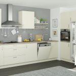 Neue Küche Ohne Elektrogeräte Sinnvoll Was Kostet Eine Küche Ohne Elektrogeräte Küche Ohne Elektrogeräte Kaufen Küche Ohne Elektrogeräte Kaufen Sinnvoll Küche Küche Ohne Elektrogeräte