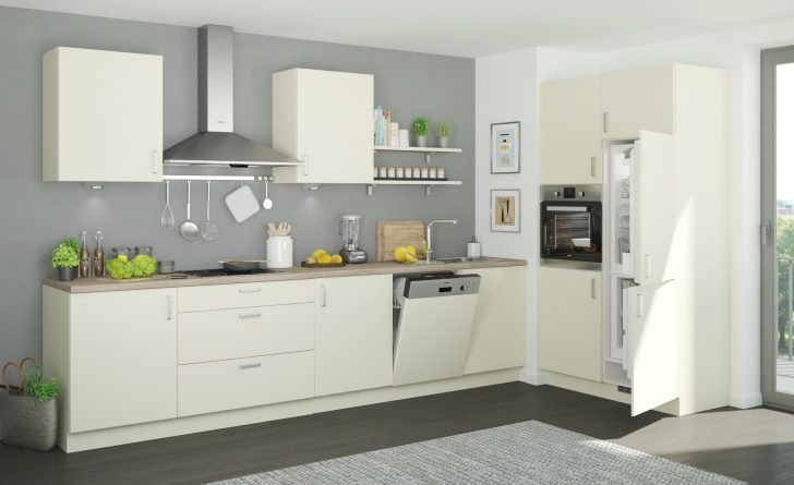 Medium Size of Neue Küche Ohne Elektrogeräte Sinnvoll Was Kostet Eine Küche Ohne Elektrogeräte Küche Ohne Elektrogeräte Kaufen Küche Ohne Elektrogeräte Kaufen Sinnvoll Küche Küche Ohne Elektrogeräte