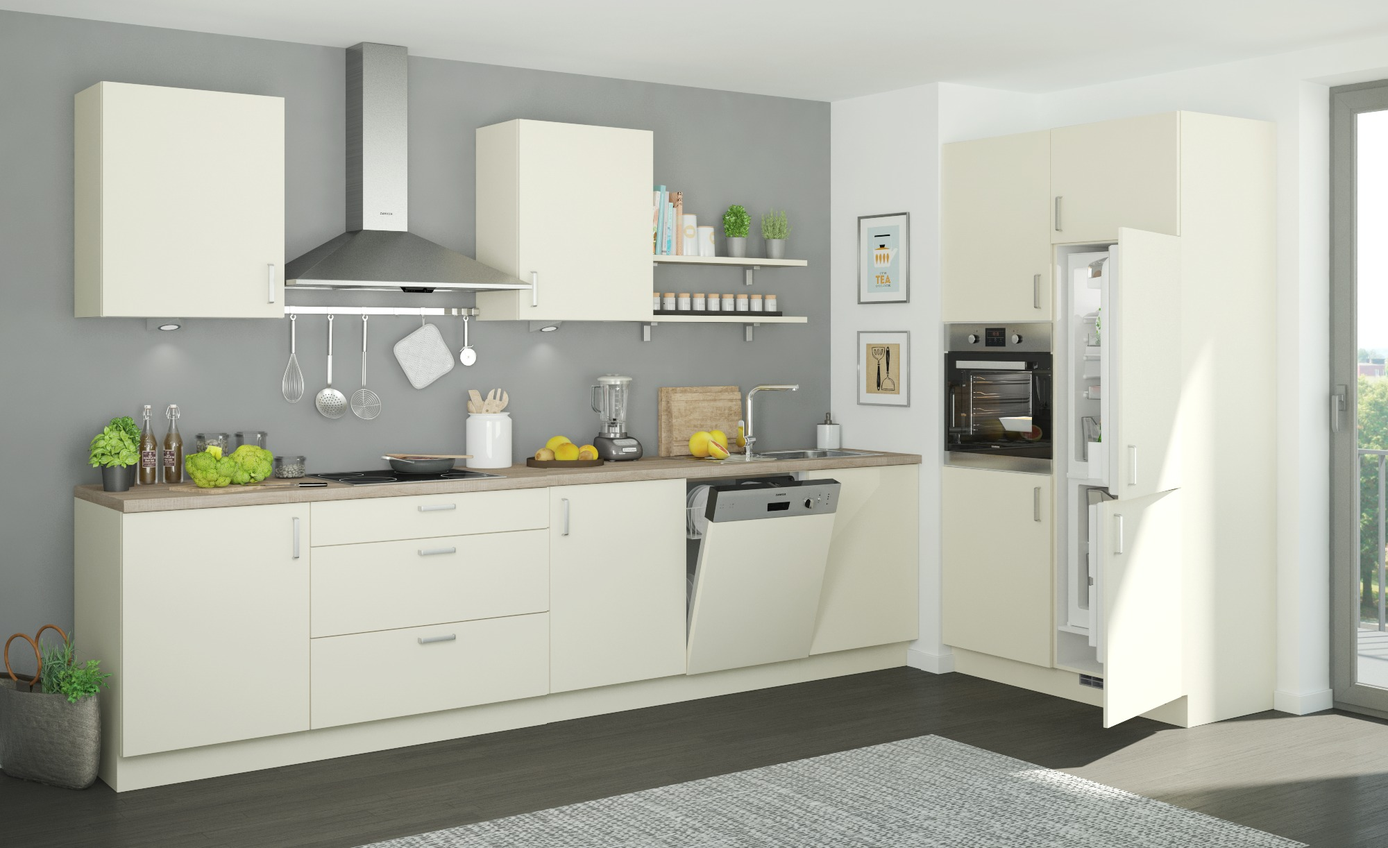 Full Size of Neue Küche Ohne Elektrogeräte Sinnvoll Was Kostet Eine Küche Ohne Elektrogeräte Küche Ohne Elektrogeräte Kaufen Küche Ohne Elektrogeräte Kaufen Sinnvoll Küche Küche Ohne Elektrogeräte