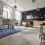 Neuer Bodenbelag Küche Bodenbelag In Der Küche Bodenbeläge Küche Obi Boden Für Küche Geeignet Küche Bodenbelag Küche
