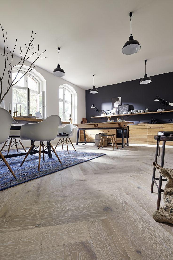 Full Size of Neuer Bodenbelag Küche Bodenbelag In Der Küche Bodenbeläge Küche Obi Boden Für Küche Geeignet Küche Bodenbelag Küche