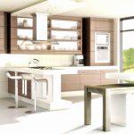 Theke Selber Bauen Ikea Genial Einzigartig Arbeitsplatten Küche Modulare Einbauküche Mit Elektrogeräten Schmales Regal Poco Kleiner Tisch Betonoptik Küche Küche Bauen