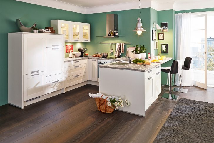 Medium Size of Landhausküche Moderne Landhauskche Nobilia Cottage Weiß Gebraucht Grau Weisse Küche Landhausküche
