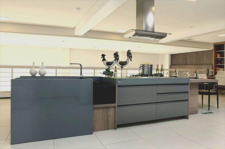 Medium Size of Kche Blende Bauhaus Sockelblende Grau Halterung Was Ist Eine Inselküche Abverkauf Bad Küche Inselküche Abverkauf