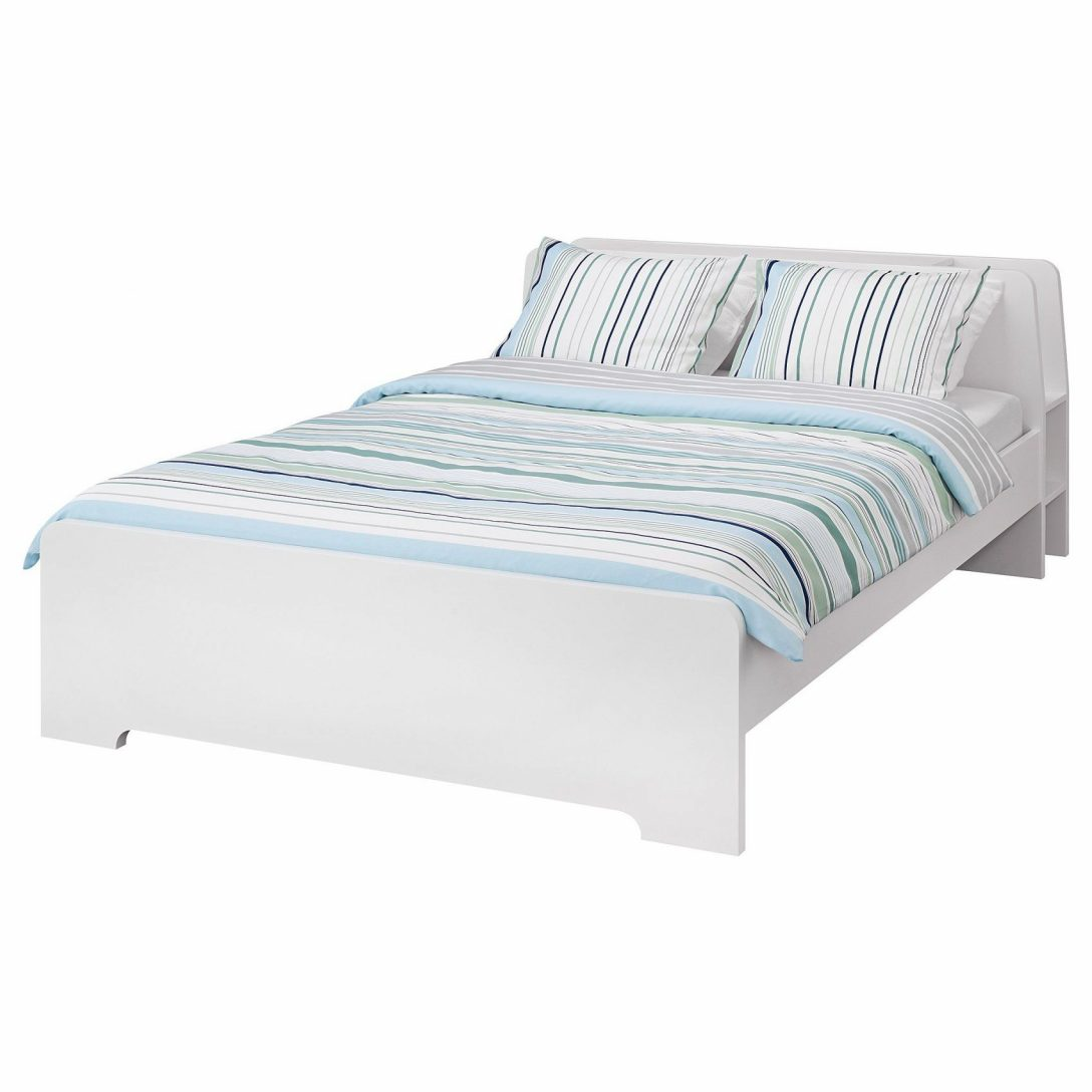 Large Size of Betten Ikea 160x200 Bett Musterring Mit Aufbewahrung Gebrauchte Billerbeck Günstige 140x200 Ruf Preise Küche Kaufen Lattenrost Bett Betten Ikea 160x200