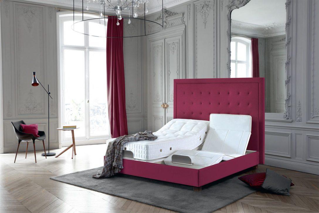 Large Size of Treca Betten Paris Haute Couture Designerbetten Designer Bett Team 7 Hamburg Jugend Düsseldorf Amazon Günstige 180x200 Mit Matratze Und Lattenrost 140x200 Bett Treca Betten
