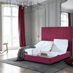 Treca Betten Bett Treca Betten Paris Haute Couture Designerbetten Designer Bett Team 7 Hamburg Jugend Düsseldorf Amazon Günstige 180x200 Mit Matratze Und Lattenrost 140x200