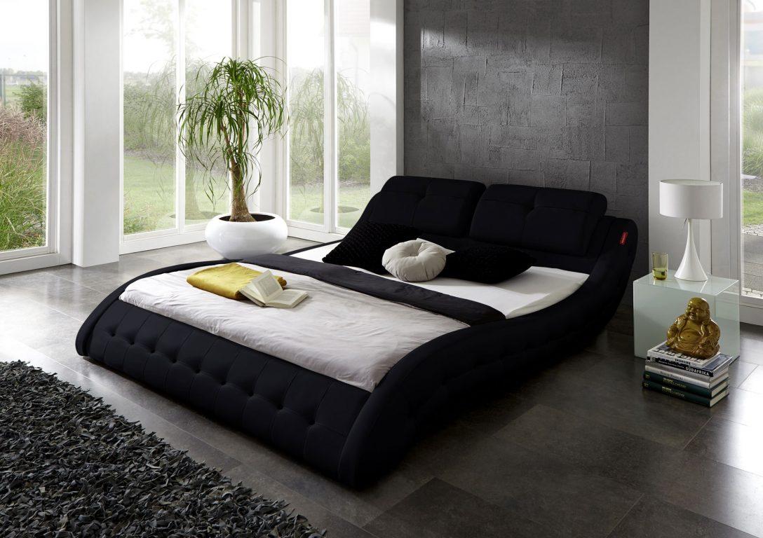 Large Size of Günstig Betten Kaufen Mit Stauraum Test 200x220 Mädchen Designer Jensen Aufbewahrung Münster Joop 180x200 Bett Innocent Betten