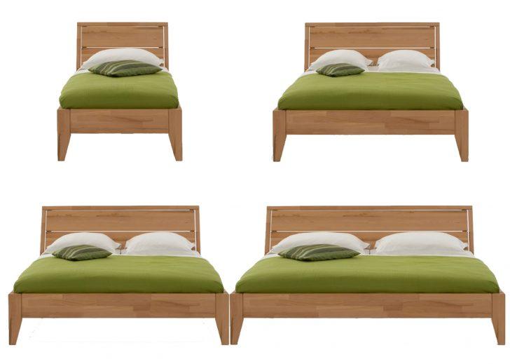 Medium Size of Holzbetten Fr Mnchen Und Miesbach Im Bettenhaus Berner Hohes Bett Betten Für übergewichtige Mit Bettkasten 160x200 Hamburg Schubladen Weiß Antike Bett Bett 80x200