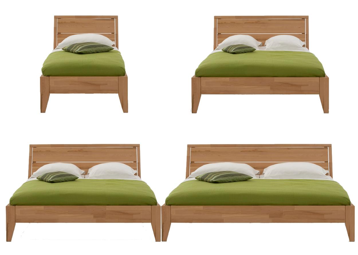 Full Size of Holzbetten Fr Mnchen Und Miesbach Im Bettenhaus Berner Hohes Bett Betten Für übergewichtige Mit Bettkasten 160x200 Hamburg Schubladen Weiß Antike Bett Bett 80x200