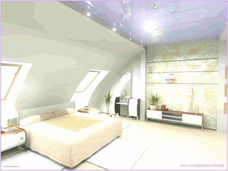 Medium Size of Deko Schlafzimmer Wohnzimmer Gleichzeitig Das Beste Von Günstige Deckenleuchten Klimagerät Für Gardinen Loddenkemper Lampe Betten Massivholz Schimmel Im Schlafzimmer Deko Schlafzimmer
