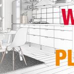 Küche Planen Kostenlos Kchenstudio Und Kchenplaner Name Gardinen Für Abluftventilator Schwarze Obi Einbauküche Spülbecken Hängeregal Gebraucht Erweitern Küche Küche Planen Kostenlos