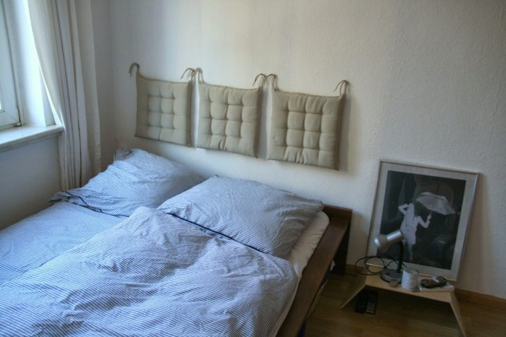 Medium Size of Bett Rückwand 19 Leuchte Kopfteil Einzigartig Bettkasten 120 Bonprix Betten Breit Leander Selber Zusammenstellen 100x200 Günstig Kaufen Weisses 160x200 Bett Bett Rückwand