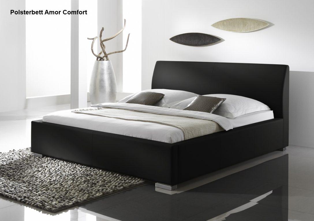 Large Size of Bett 200x200 Weiß Rauch Betten Bonprix Französische Amazon Günstig Kaufen Bei Ikea Mit Aufbewahrung Bettkasten Ruf Preise Japanische Jabo 180x200 Bett Betten 200x200